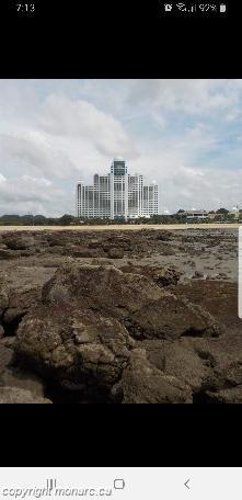 Traveller picture - The Westin Playa Bonita Panama