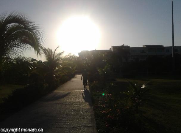 Traveller picture - Fiesta Americana Holguin Costa Verde Plus