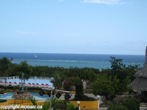 Reviews for sirenis playa turquesa holguin cuba monarc for Club piscine west island
