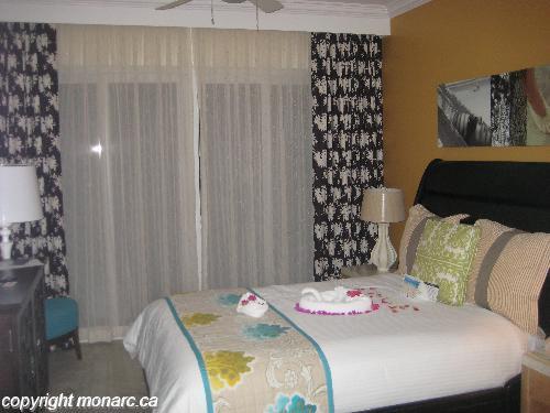 Traveller picture - Alexandra Resort All Inclusive