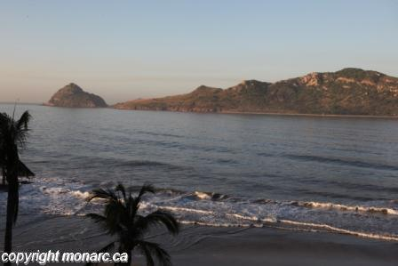 Traveller Picture Las Flores Beach Resort