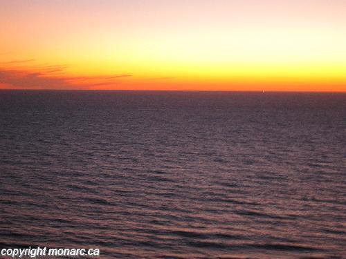 Reviews For Riu Emerald Bay Mazatlan Mexico Monarc Ca