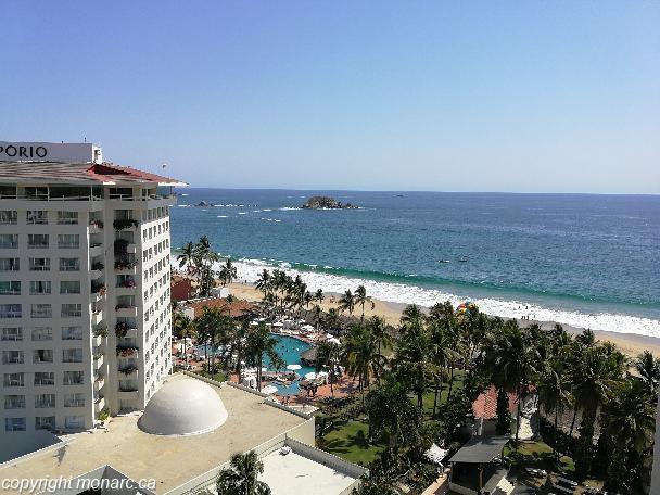 Traveller picture - Sunscape Dorado Pacifico Ixtapa
