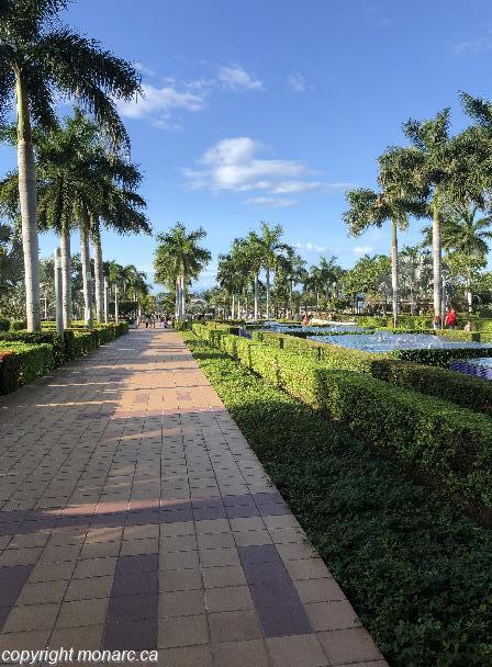 Traveller picture - Riu Palace Costa Rica