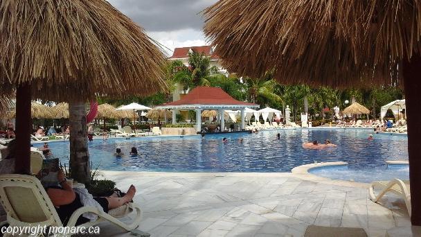 Traveller picture - Luxury Bahia Principe Bouganville