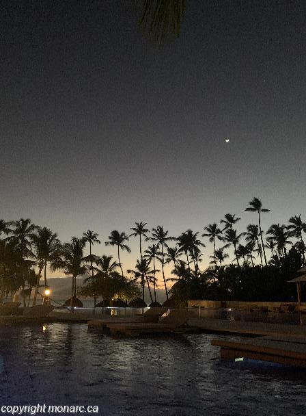 Traveller picture - Hilton La Romana All Inclusive Adult Resort