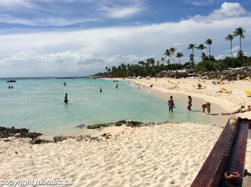 Traveller picture - Iberostar Selection Hacienda Dominicus