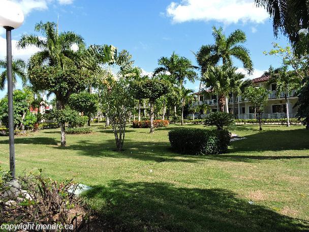 Traveller picture - Bahia Principe Grand La Romana