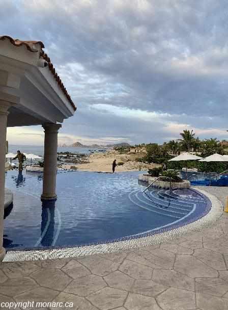 Traveller picture - Hacienda Encantada Resort