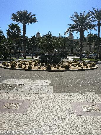 Traveller picture - Riu Santa Fe
