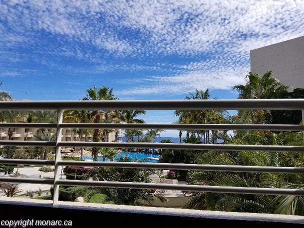 Traveller picture - Barcelo Gran Faro Los Cabos