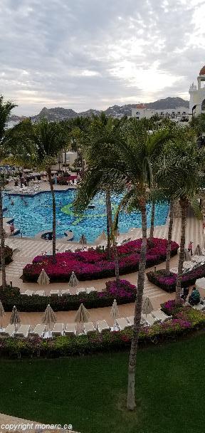 Traveller picture - Riu Palace Cabo San Lucas