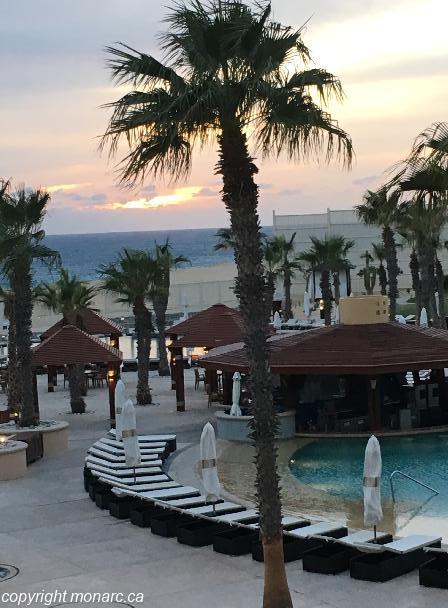 Traveller picture - Pueblo Bonito Pacifica Golf And Spa
