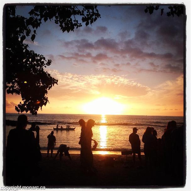 Traveller picture - Miramar At Waikiki