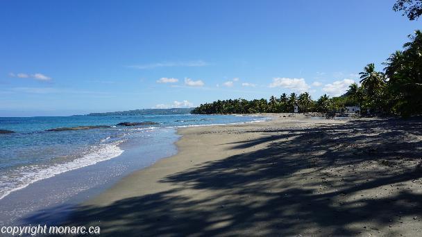 Traveller picture - Bahia Principe Grand San Juan