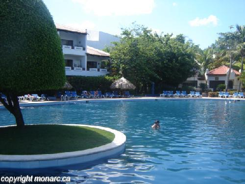 Reviews for sunscape puerto plata dominican republic for Club piscine west island