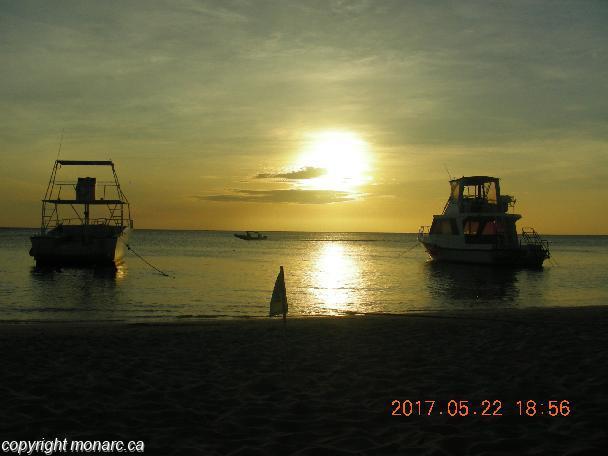 Reviews For Henry Morgan Resort Roatan Honduras Monarc