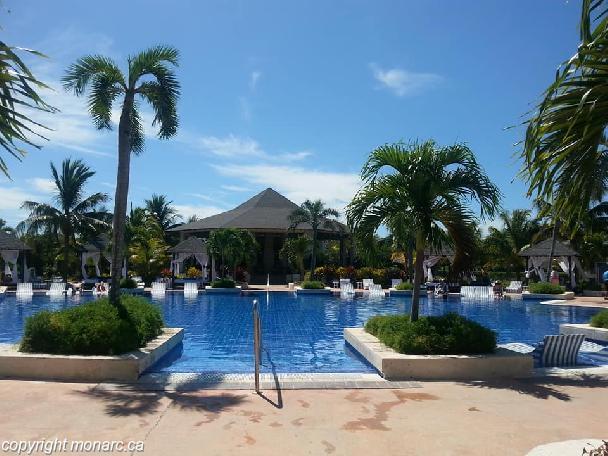 Traveller picture - Royalton Cayo Santa Maria