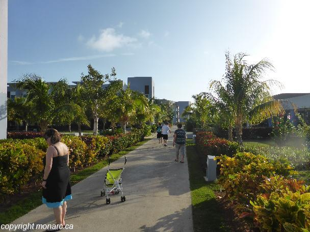 Traveller picture - Grand Aston Cayo Las Brujas Beach Resort And Spa