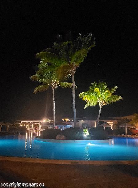 Traveller picture - Melia Cayo Santa Maria