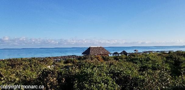 Traveller picture - Playa Cayo Santa Maria