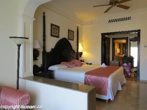 Traveller picture - Lucky Deals Five Puerto Vallarta