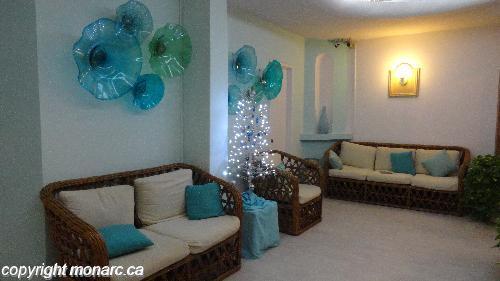 Traveller picture - Emperador Hotel And Suites