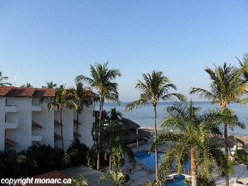 Traveller picture - Buenaventura Grand Hotel And Great Moments