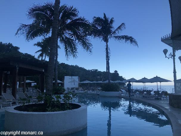 Traveller picture - Grand Park Royal Puerto Vallarta
