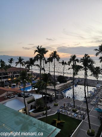 Traveller picture - Crown Paradise Golden Puerto Vallarta