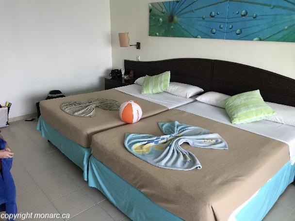 Traveller picture - Hotel Mojito
